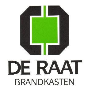Logo De Raat