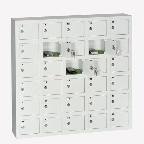 Orgami mini locker HFS 30