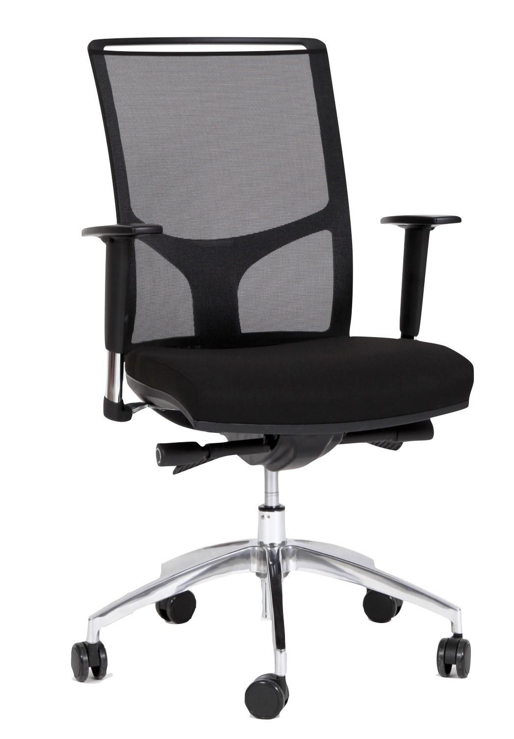Bureaustoel Sit-On