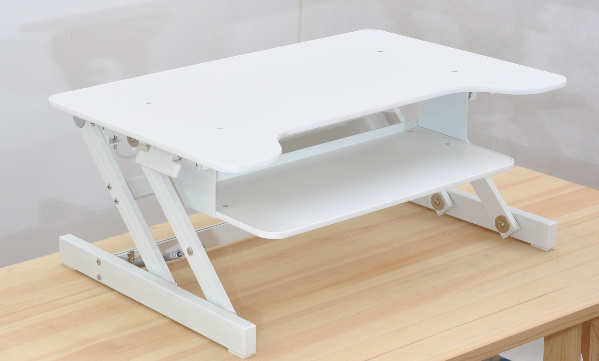 Products Updesk Wit Preview