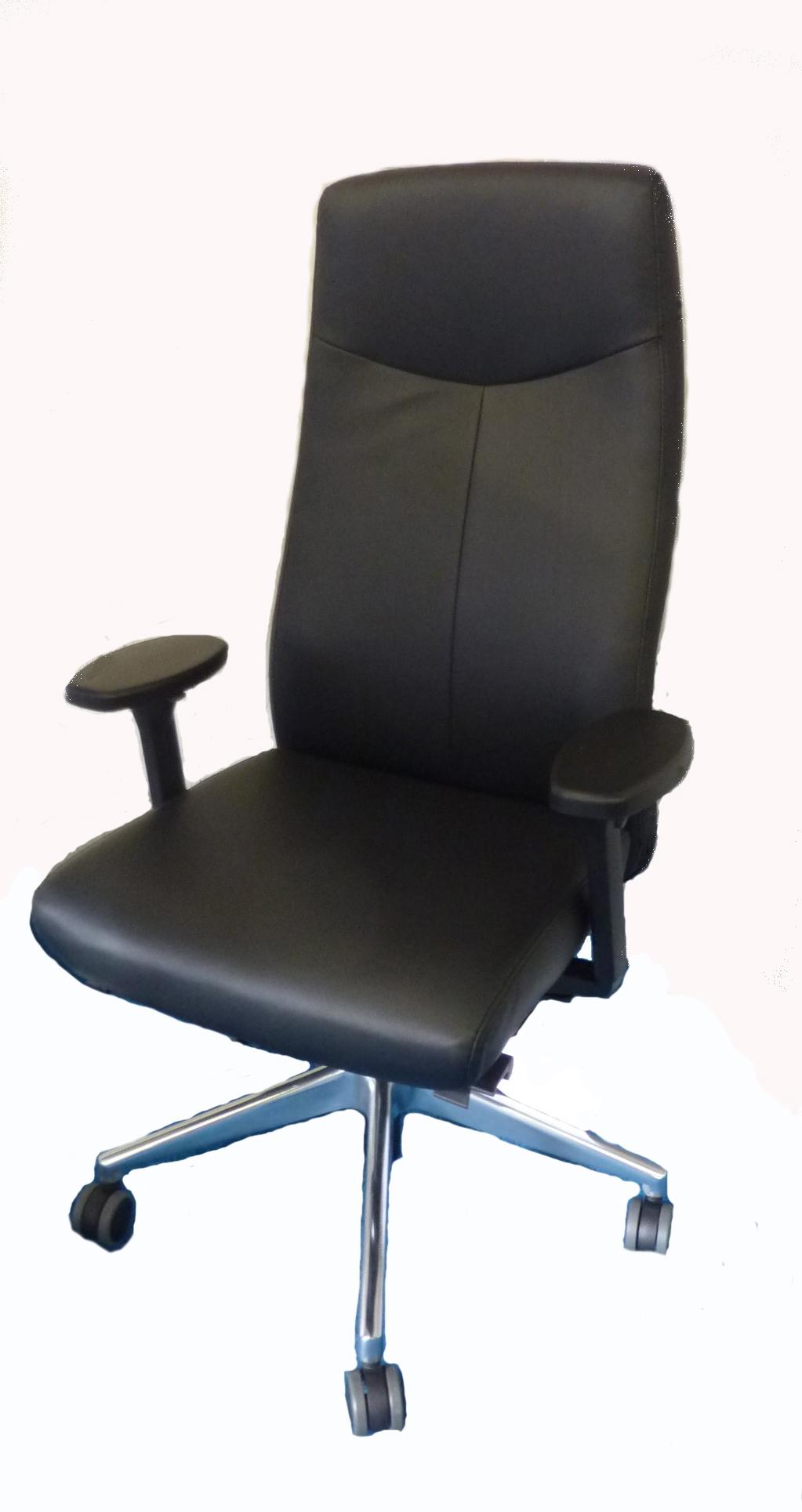 ROVO XL 5910