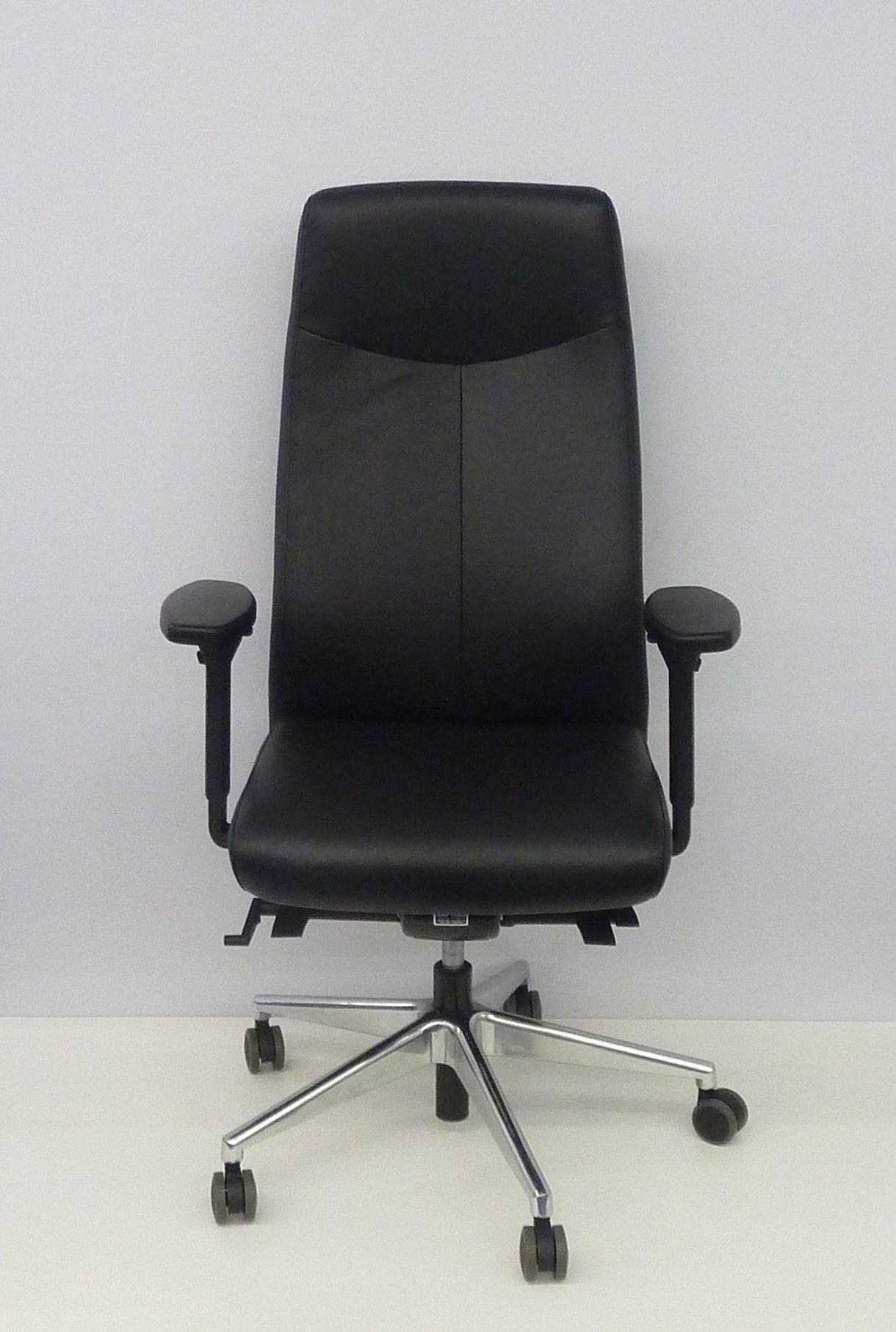 ROVO XL 5910 1