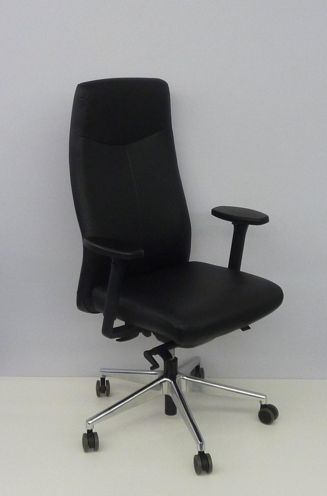 ROVO XL 5910 2