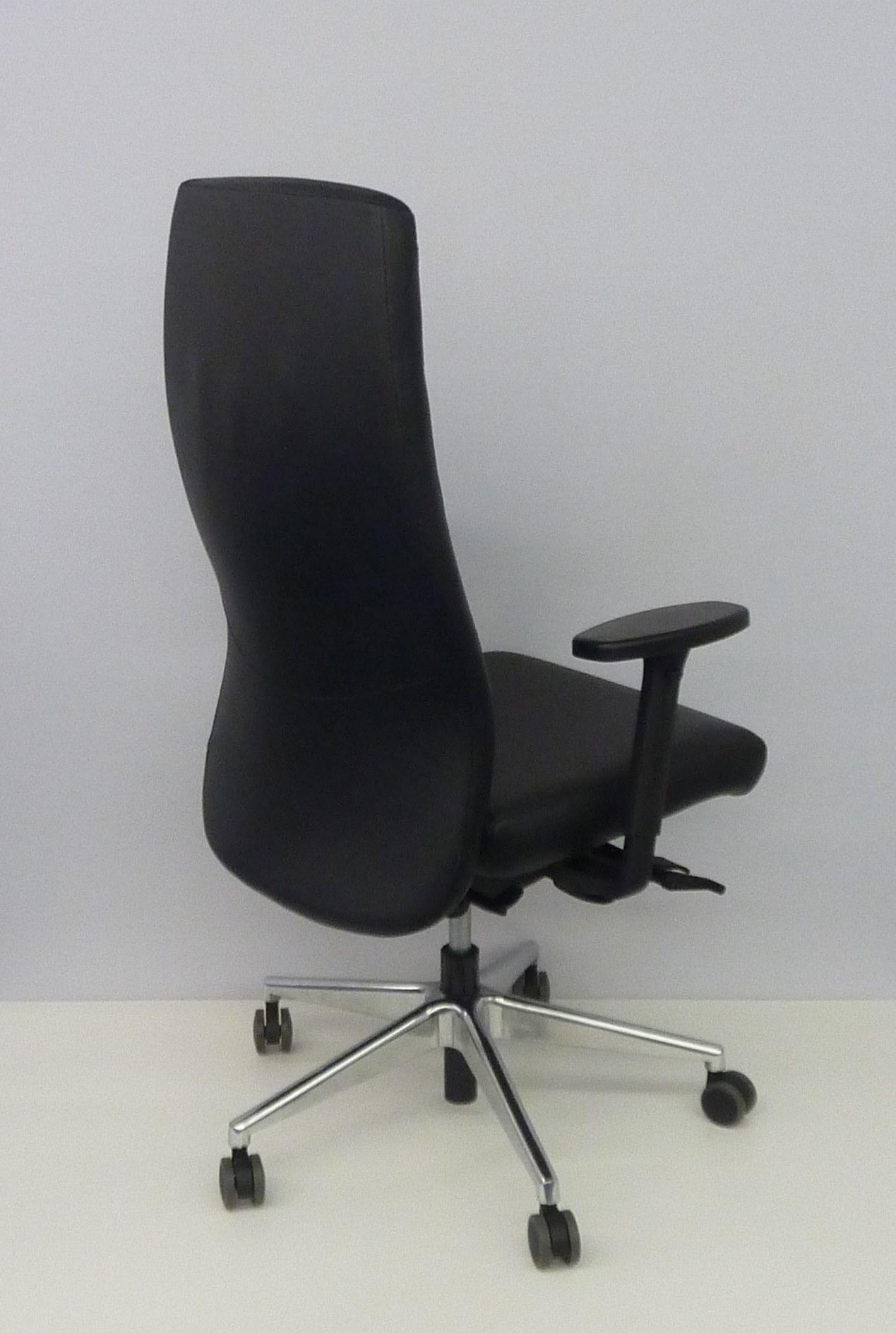 ROVO XL 5910 4