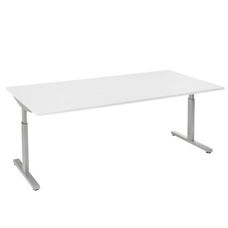 Bureau Pinta 200x80 cm