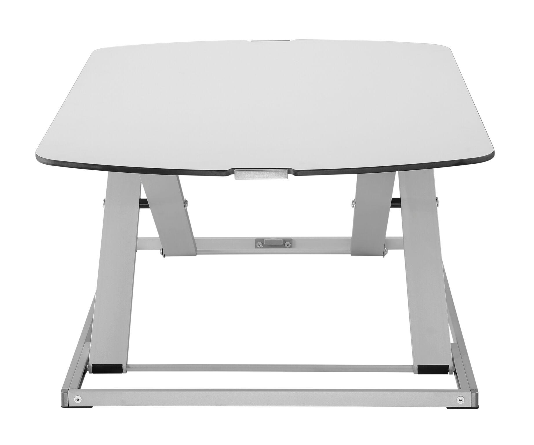 Ultra Slim Standing Desk 5