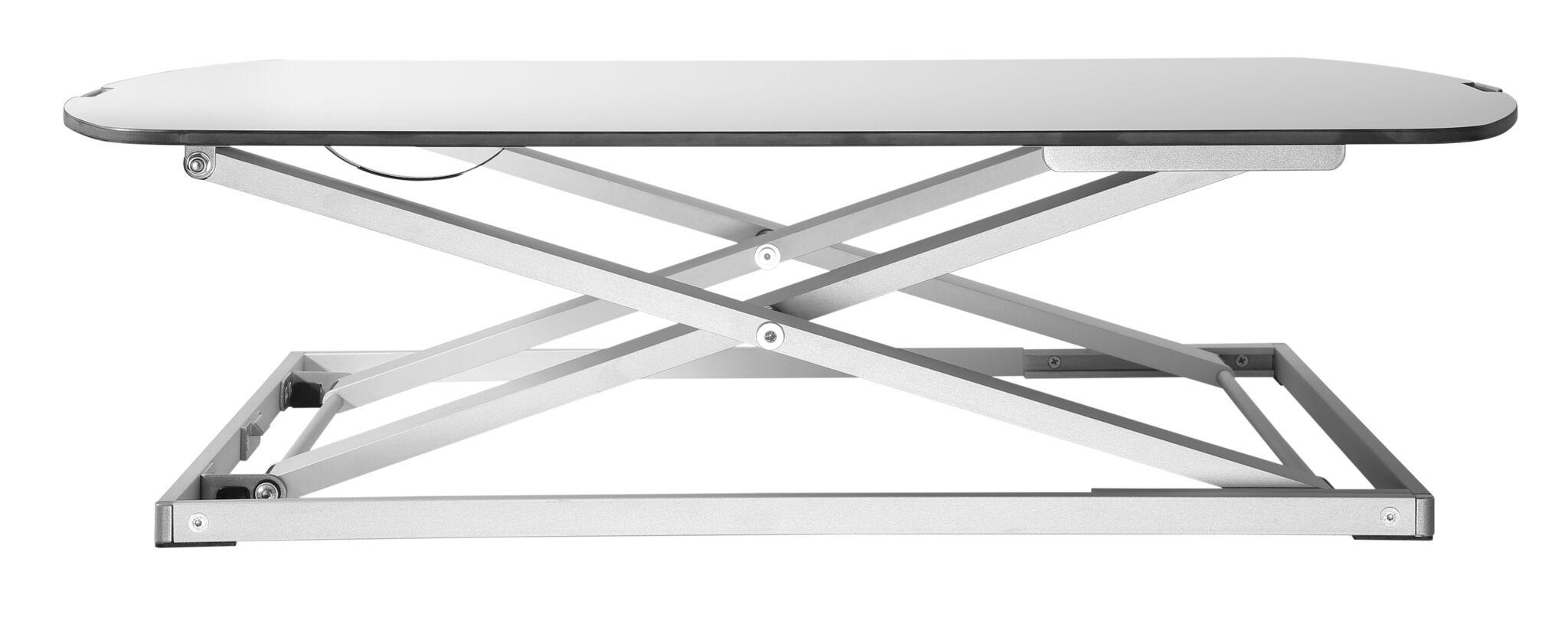 Ultra Slim Standing Desk 4