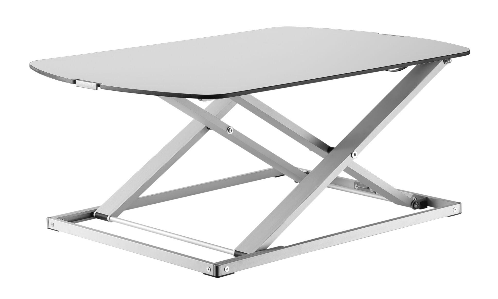 Ultra Slim Standing Desk 3