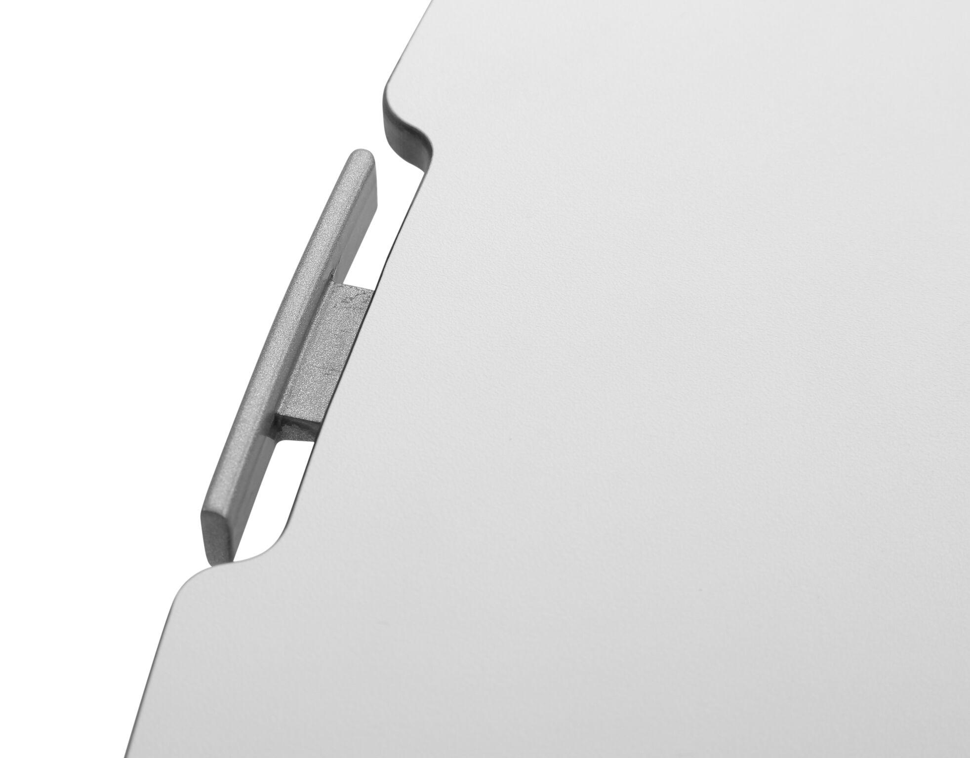 Ultra Slim Standing Desk 6