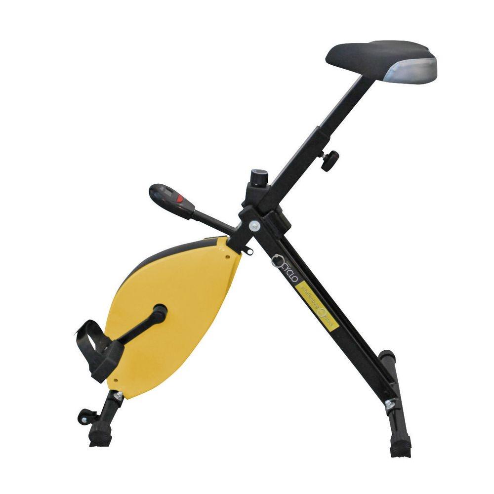 Deskbike Cyclo Geel