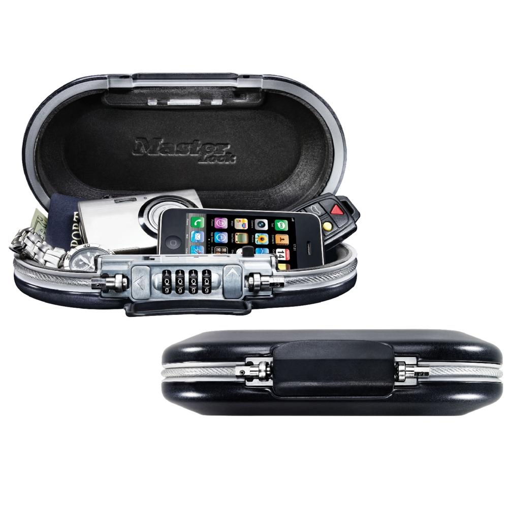 Master Lock Minisafe ML5900
