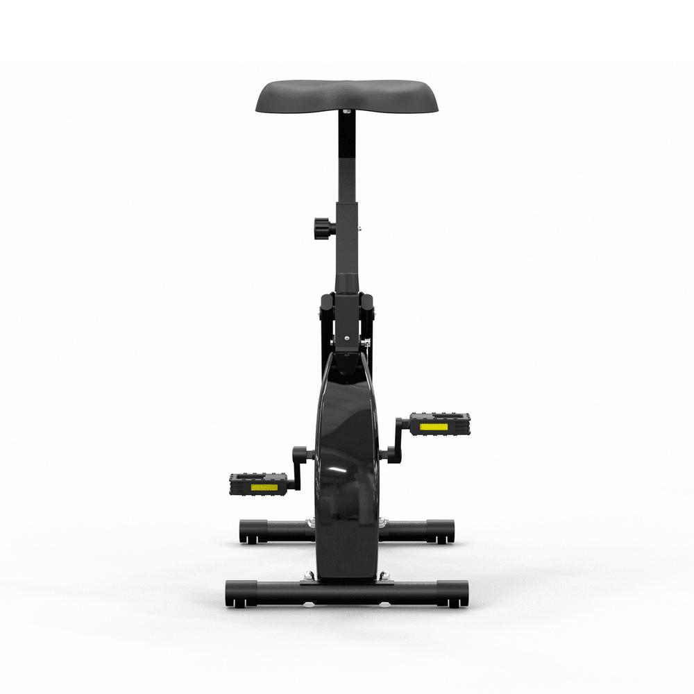 Deskbike Zwart 8211 Zwart