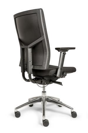 Bureaustoel Quadro 787 Comfort Edition 5
