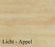 Licht Appel