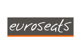 Euroseats Logo