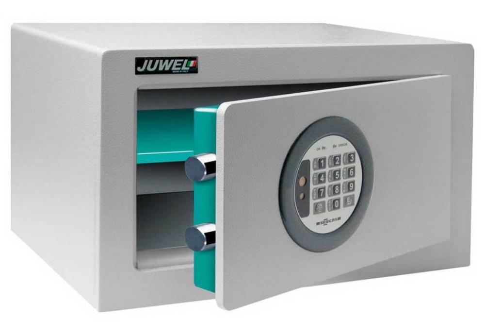 Juwel 7613 elo