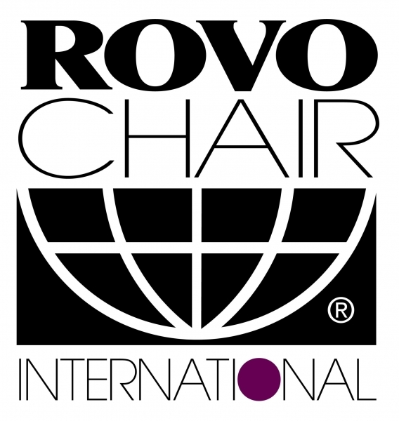 Rovo Chair  logo