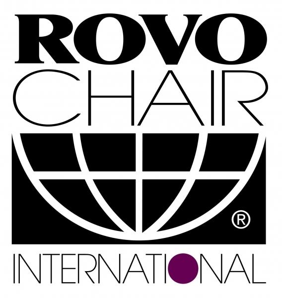 Rovo Chair Logo