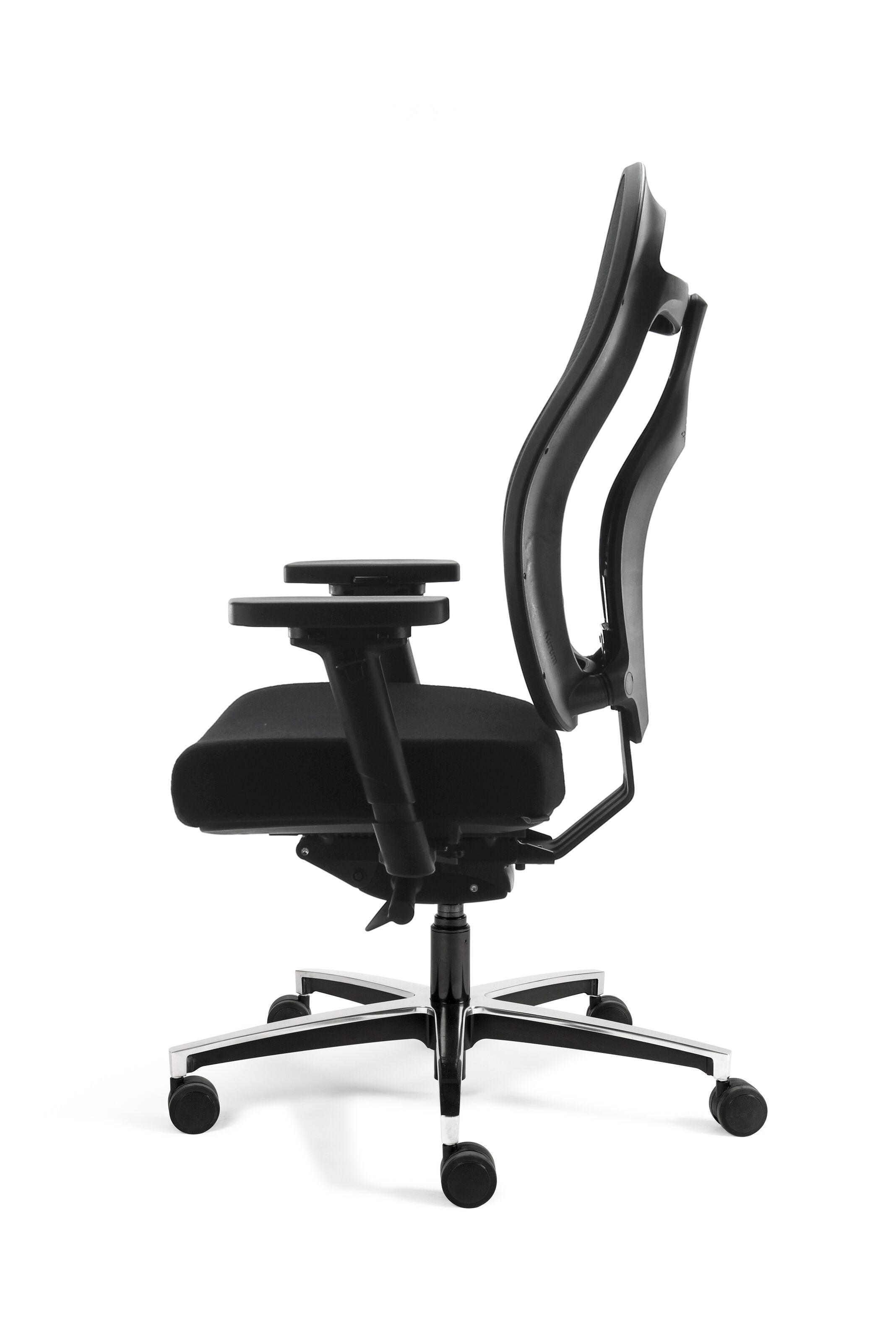 Sit and Move Cpod 3 Kaptino