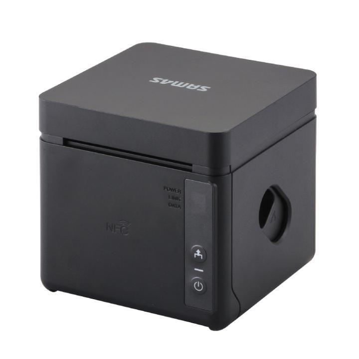 Sam4S G-Cube Kaptino