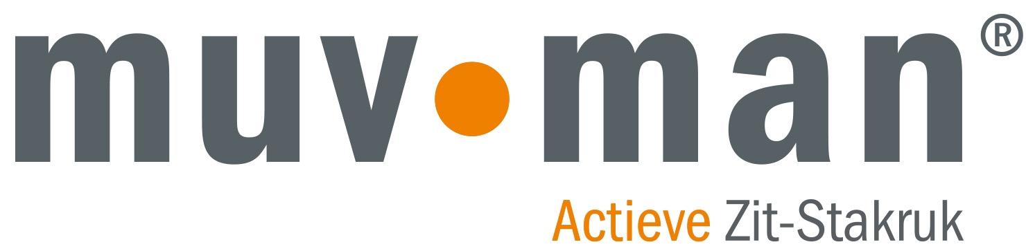MVMAN logo