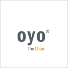 Logo Oyo The Chair