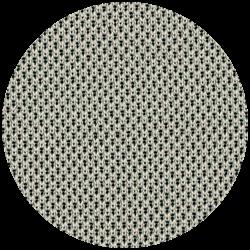 Aeris stof Sandstone