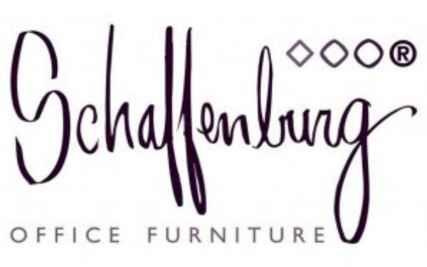 Schaffenburg Logo