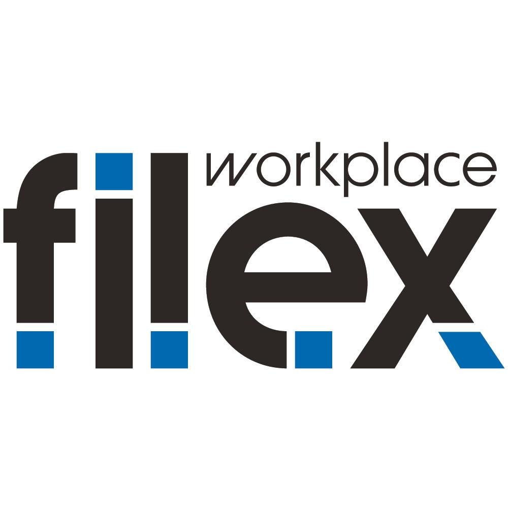 Filex Wb Werkbank 100