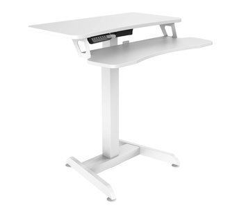 UPdesk High Wit 2