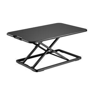 Ultra Slim Mini Desk