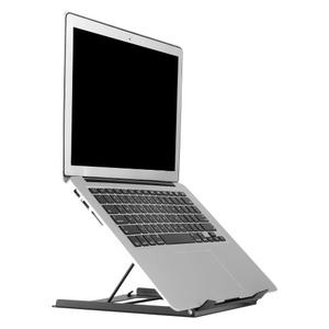 Laptop Verhoger opvouwbaar