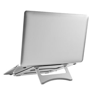 Laptop Verhoger Ultra Slim 2