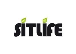 Sitlife Logo