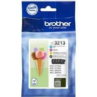 Brother LC-3213