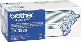 Brother TN-3280