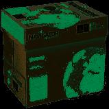 Papier Navigator A4 80 gr/s