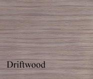 Markant Driftwood