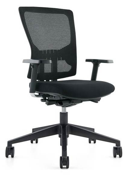 ProjectChair PC B05