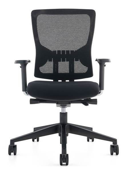 ProjectChair PC B05 front
