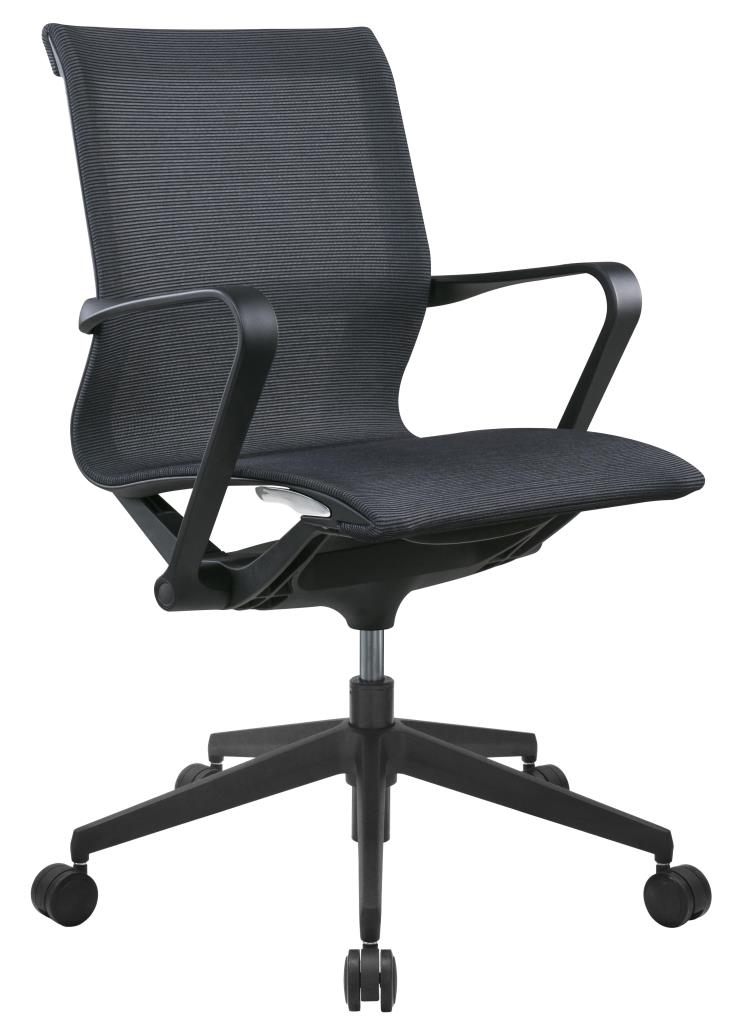 ProjectChair PC-V10