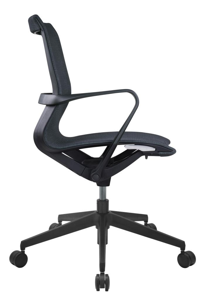 ProjectChair PC-V10 3