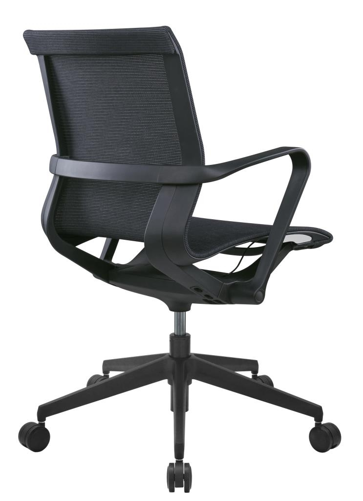 ProjectChair PC-V10 4