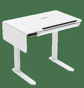 Flipdesk Zit Sta Tekentafel Elektrisch Verstelbaar
