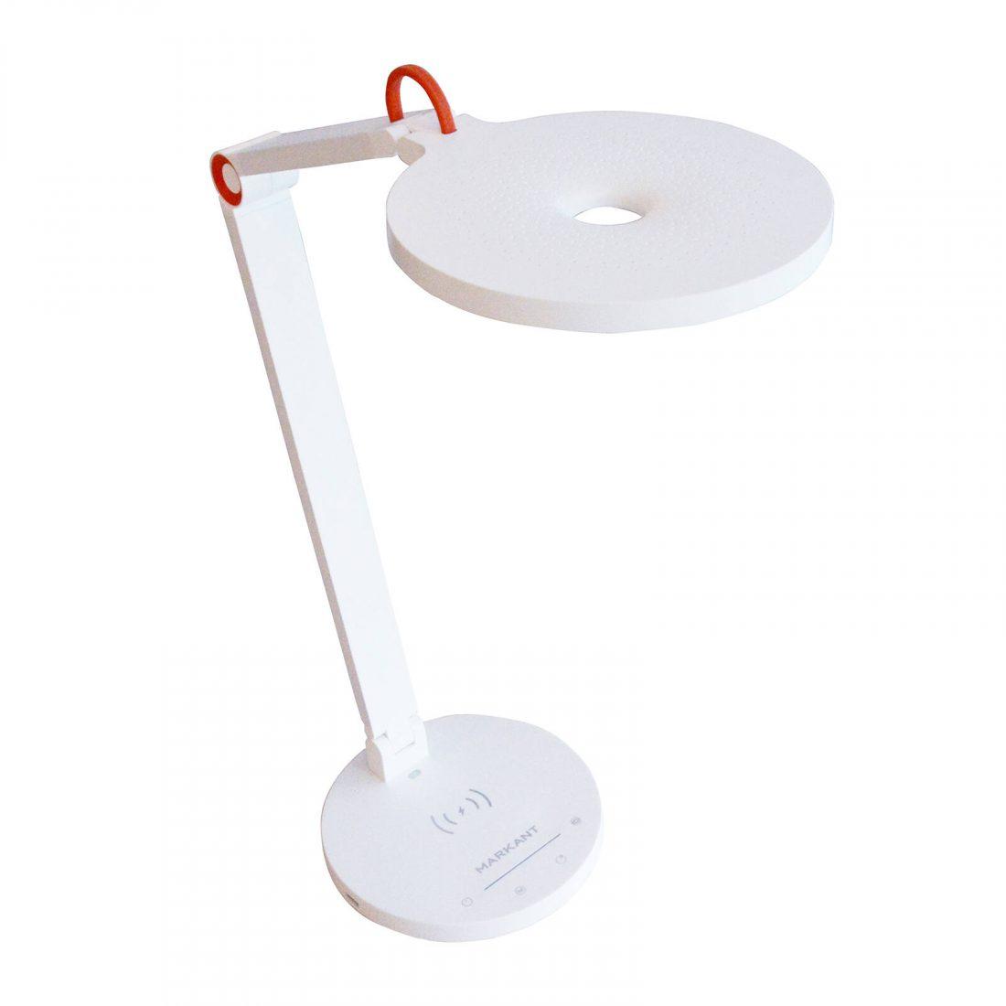Bureaulamp Markant Energy Led
