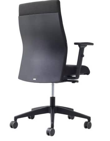 Bureaustoel Prosedia Forty7