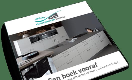 Gratis Keuken Brochure