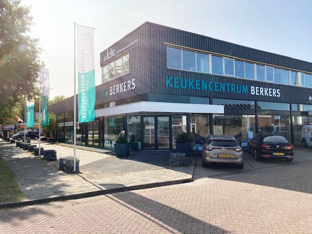 Opening Vestiging In Den Bosch