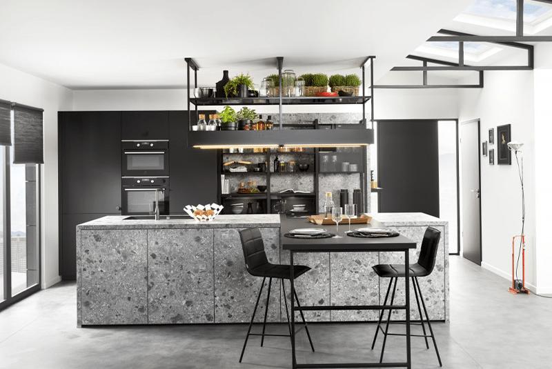 Keuken Schmidt Keukens