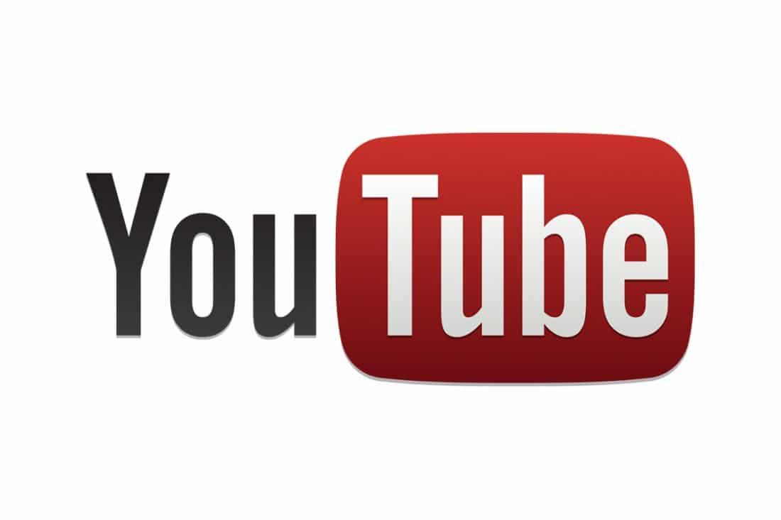 Bekijk Ons Via Youtube